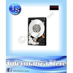 Hard Disk Interno Toschiba DT01ACA050 500GB 3,5'' - CT-DT01ACA050