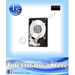 "Hard Disk Interno  1000GB SATA-III 3,5"" 1TB TOSHIBA P300 HDWD110UZSVA 64MB 7200RPM - CT-HDWD110UZSVA"