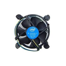 Ventola Intel Bulk Sk1155/1150/1151 E97379-003 - CT-8526